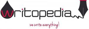 writopedia