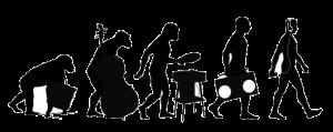 EvolutionofMusic300
