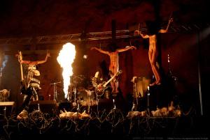 Gorgoroth_by_Christian_Misje