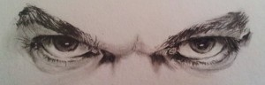 the_eyes_of_everyone_s_favorite_serial_killer_by_aurormish-d6diyh2
