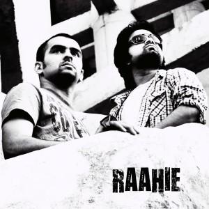 Raahie F