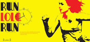 Run Lola Run1