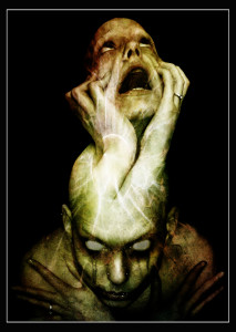 Schizophrenia_by_Clouded_and_Shadowed