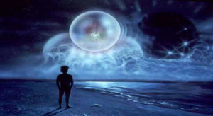 human-space-universe-cosmos (1)