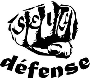 self-defense-with-a-fist