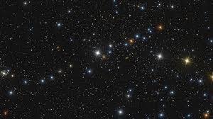 star rebirth