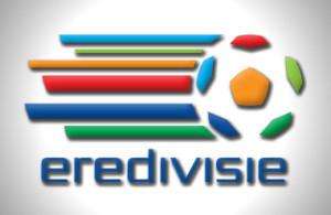 Buy-Dutch-Eredivisie-League-Football-Tickets-Football-ticket-net