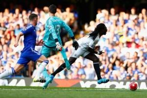 Chelsea-v-Swansea-City-Premier-League