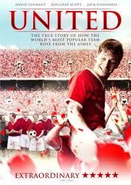 Sports Movies1