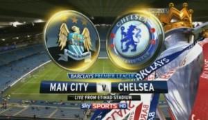 derby-ManCity-Chelsea-e1439735719235