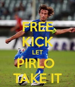 free-kick-let-pirlo-take-it