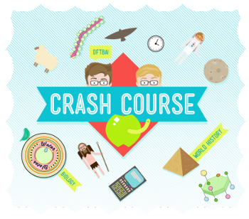 crashcourse_7330