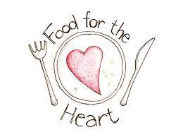 food feelings2