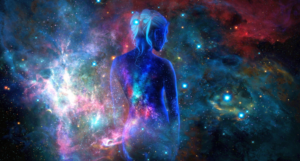 254236-space-women-galaxy-736x459