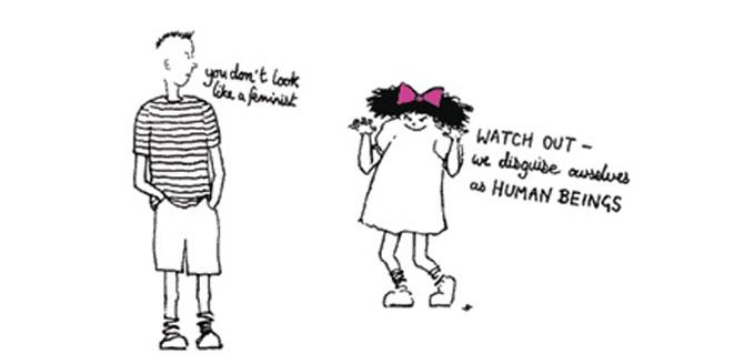 The-Womens-Room-Jacky-Fleming-Feminsits-as-humans