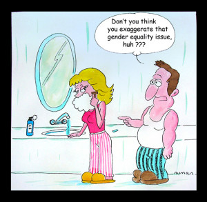 gender_equality_by_aymulan