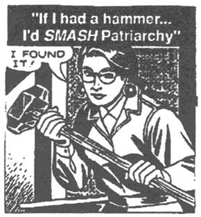 hammerfeminist_0