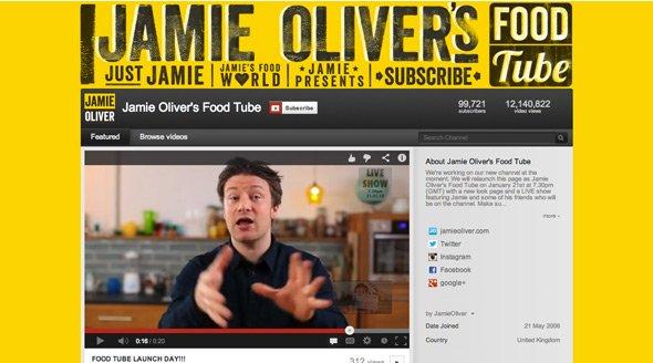 l_4026_jamie-oliver