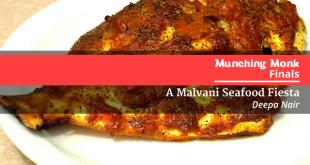 mmfin1 seafood aj