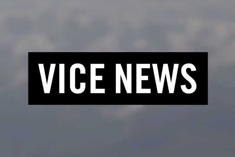 vice-news-channel-media-2014-1-750x500