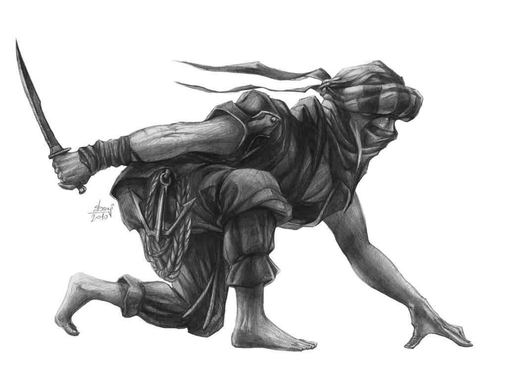 Al_Gazi__the_assassin_by_hunqwert
