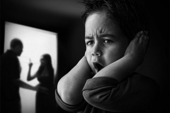 Domestic-Violence-and-Child-Abuse-350x233