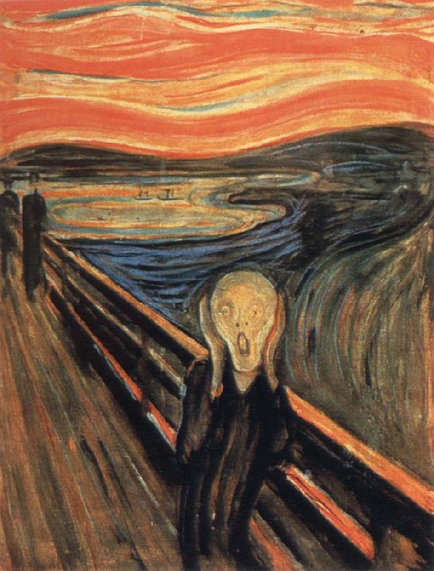 Edvard-Munch-927566