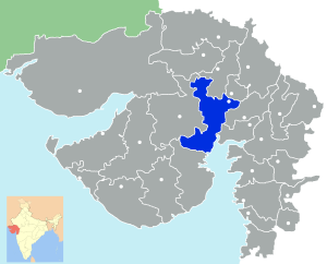 Gujarat_Ahmedabad_district