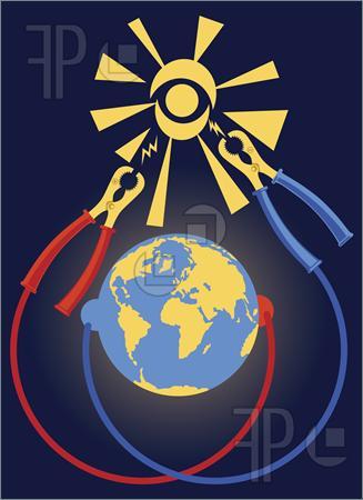 Solar-Energy-1111413
