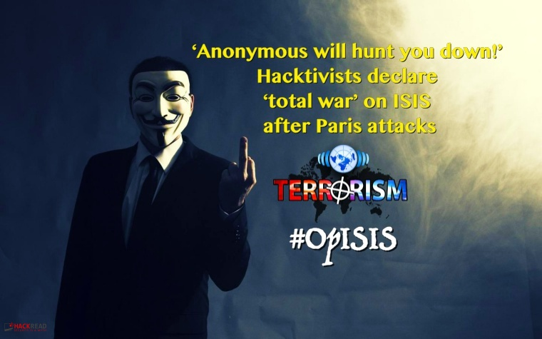 anonymous-waging-war-on-isis-vows-to-hunt-down-terrorists-after-paris-attacks