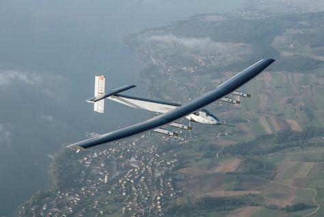 first-high-altitude-flight-solar-impulse-2-8