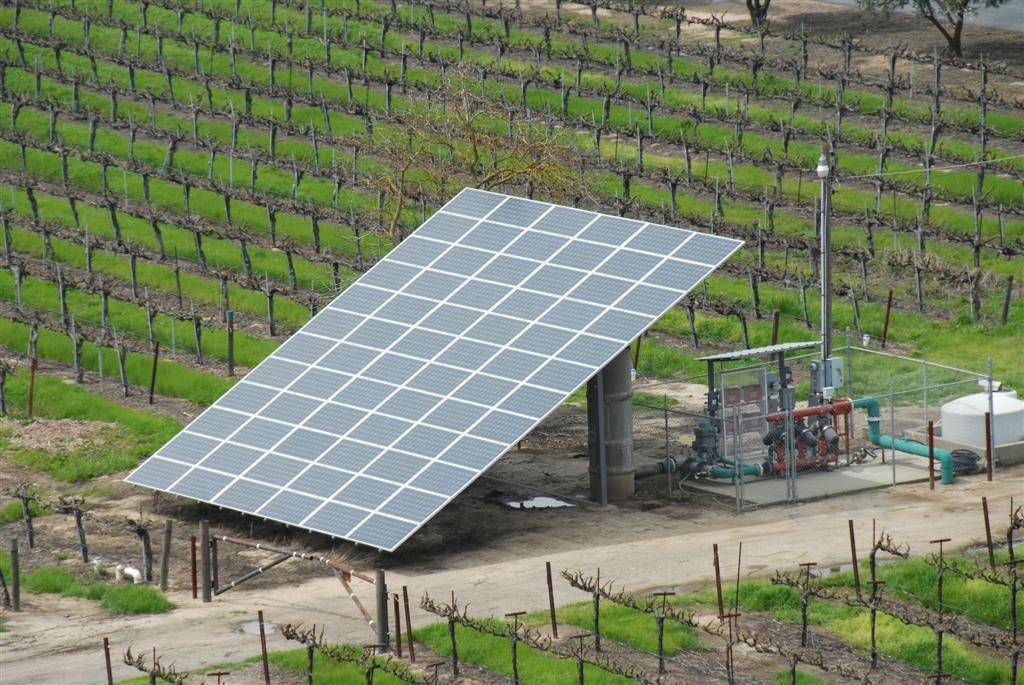 irrigation-pump-solar-large