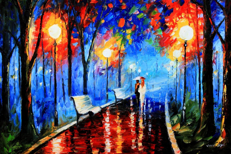 modern-art-paintings-9