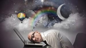 sleep-and-dreams-and-creativity-300x168
