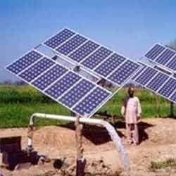 solar-water-pump-250x250-250x250