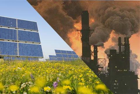 solar_vs_fossil_fuels