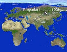 Tunguska_Epicenter