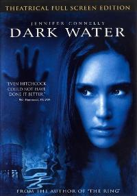dark-water-movie-poster-2005-1010449619