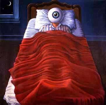 sleep-deprivation-article