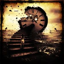 time and illusion