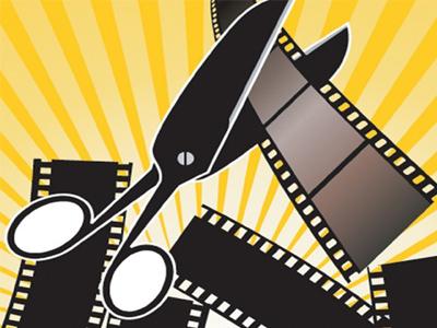Movie-censor