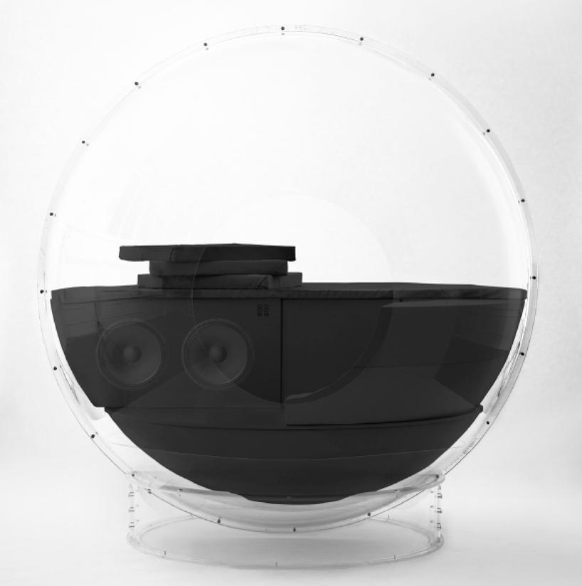 audioorb-studio-total-designboom01