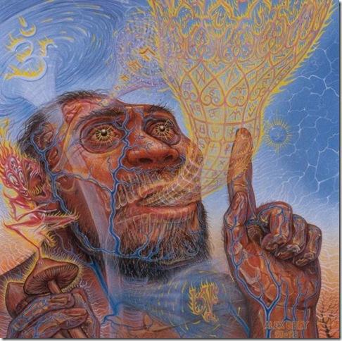 stoned_ape