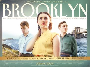 Brooklyn_FilmPoster