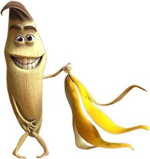 banana-peels-nairdafi-co-nr-3