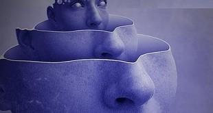 ego-face-masks