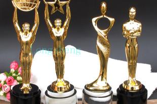 -font-b-oscar-b-font-font-b-trophy-b-font-award-4pcs-Metal-Crystal