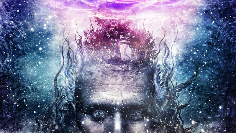 how-to-reprogram-your-subconscious-mind-2