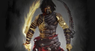 prince_of_persia_warrior_within_art_game_97815_3840x2160