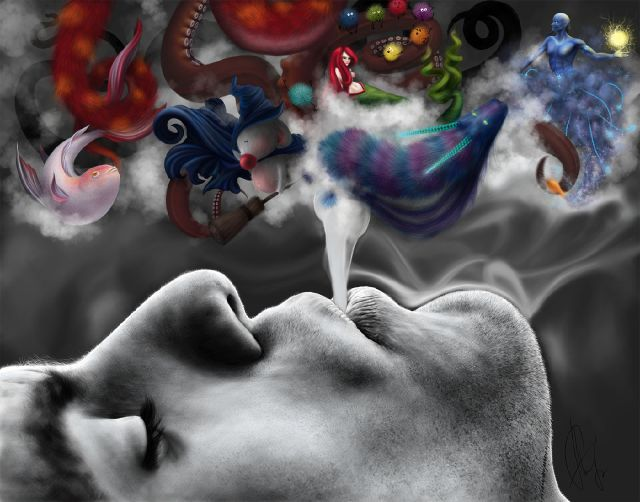 6768739_science-behind-your-thoughts-affects-your_d5f054c1_m